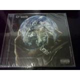 D12   D12 World [special Edition] Eminem
